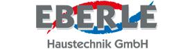 Eberle Haustechnik GmbH